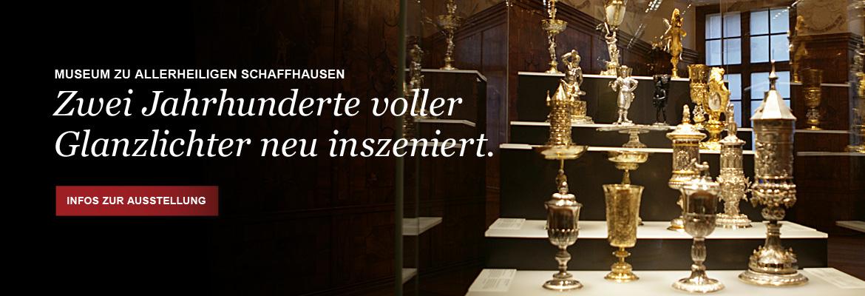 06_Zuenfte_Museum_1170x400