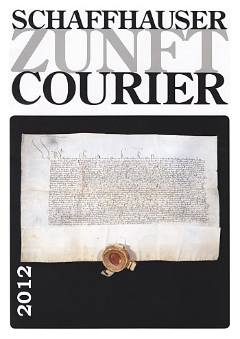 10_ZC_gr2012