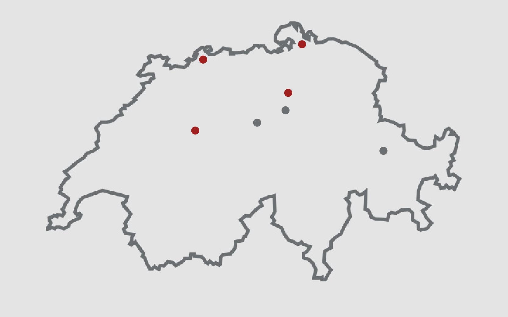 Schweiz_neu